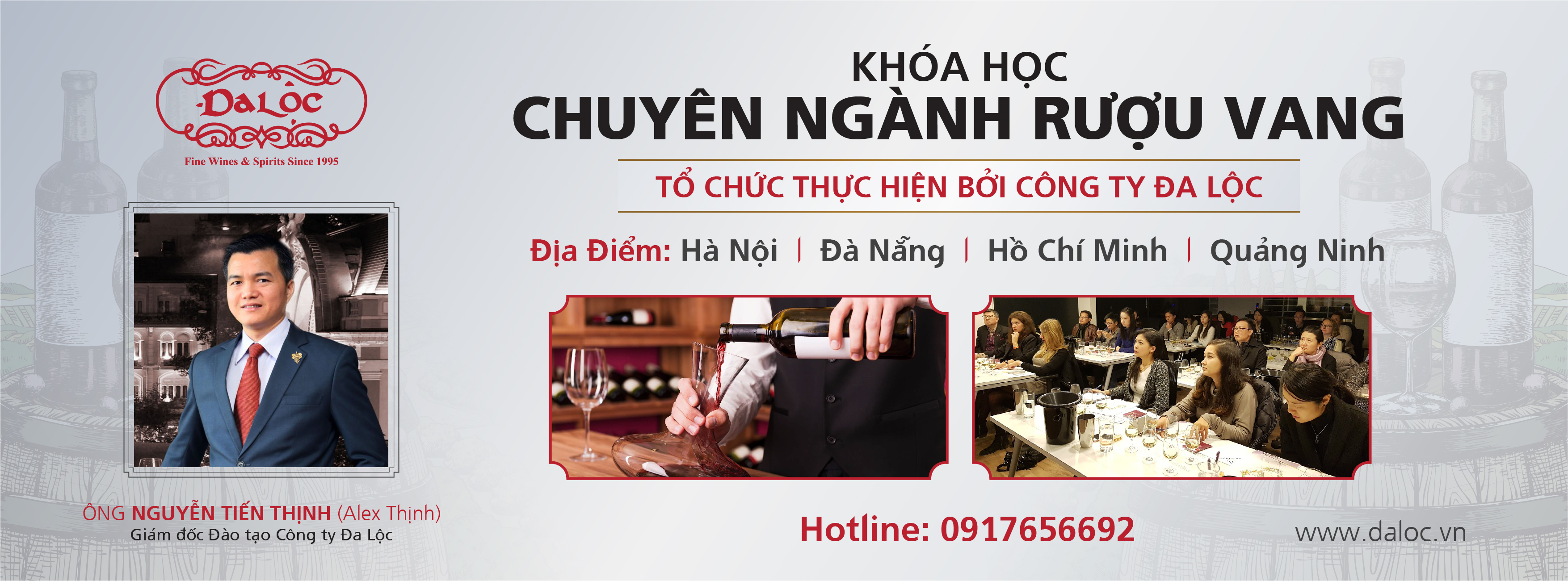 http://daloc.vn/khoa-dao-tao-chuyen-nganh-ruou-vang