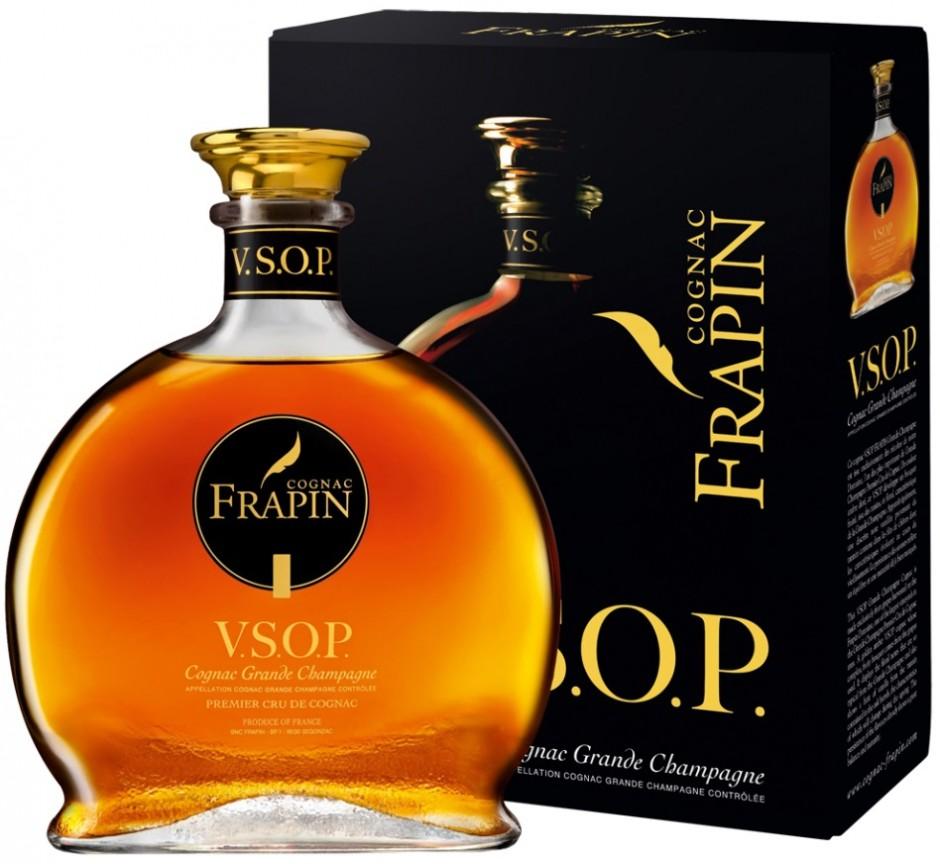 Frapin V.S.O.P